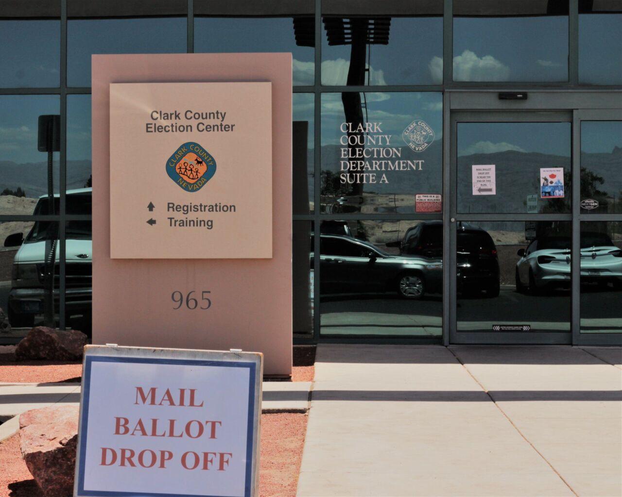 mail ballot dropoff SOURCE Clark County.jpeg
