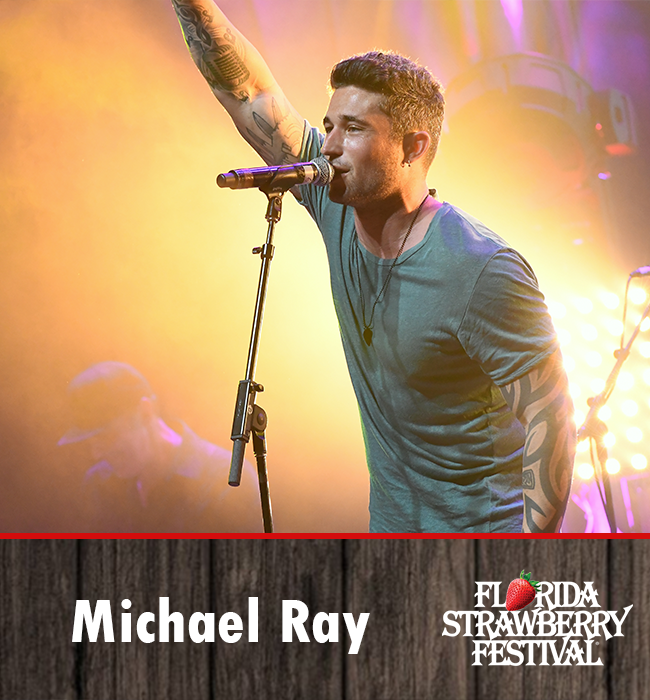 Michael-Ray.png