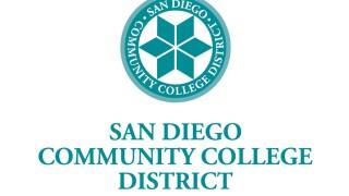san_diego_community_college_district_logo.jpg