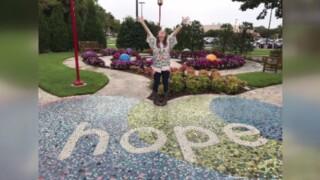 St. Jude helps Acadiana girl overcome rare brain tumor