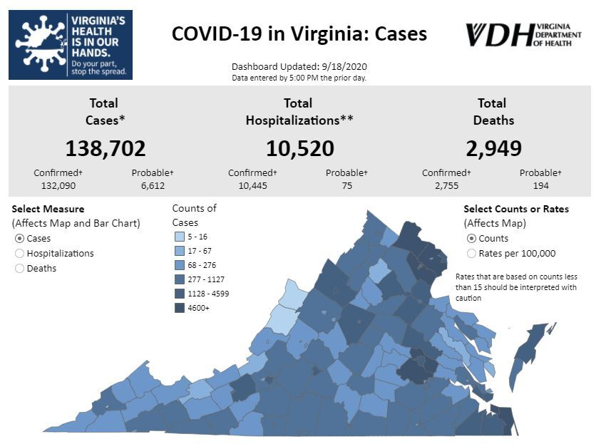 Virginia Department of Health September 18.JPG