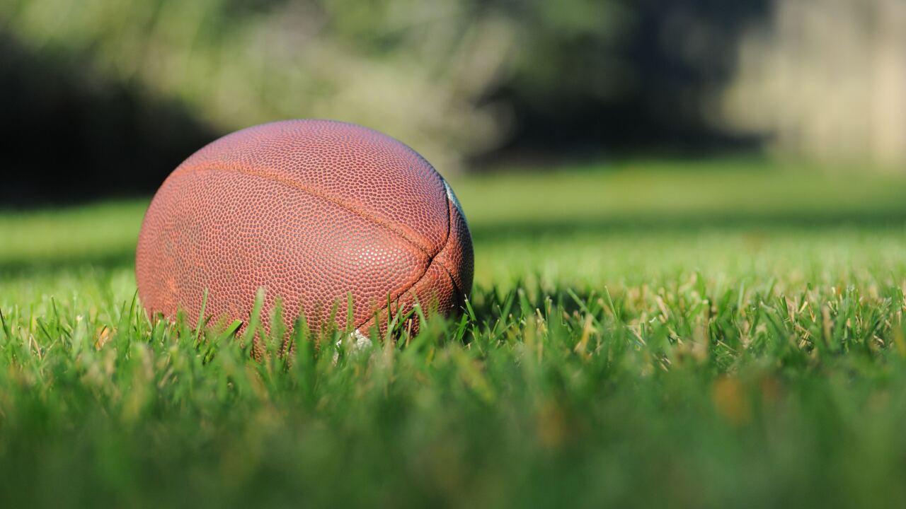 Football generic