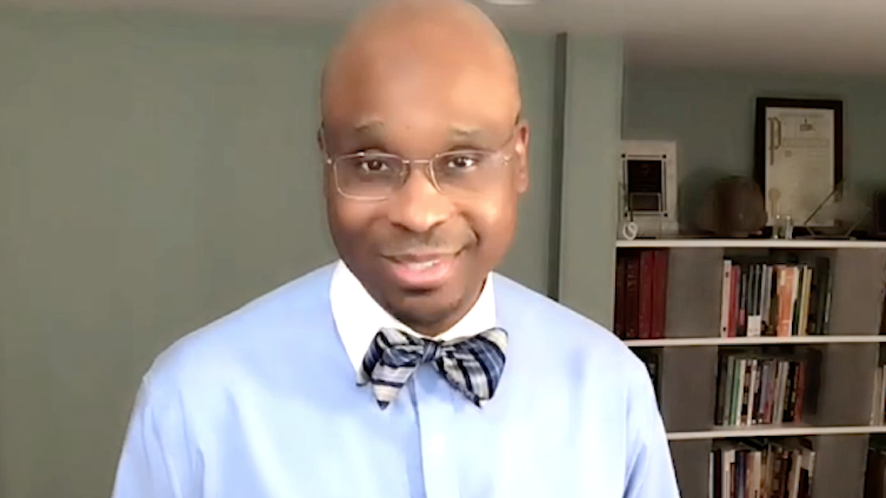 dr bryan marks.png