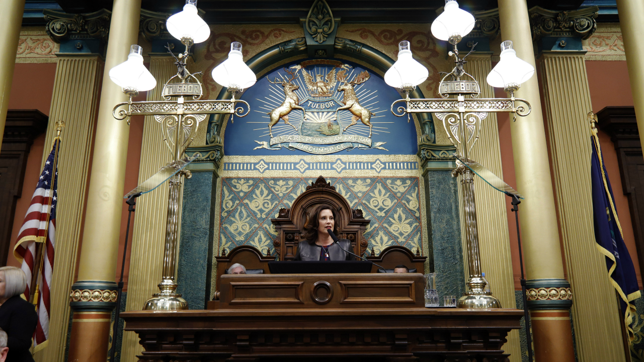 gretchen whitmer 2020 state of the state.png