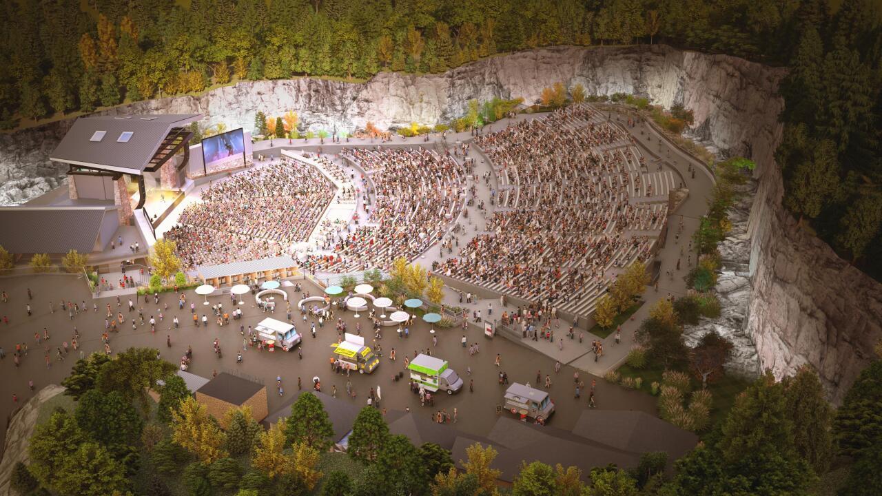FirstBank Amphitheater_MAIN.jpg