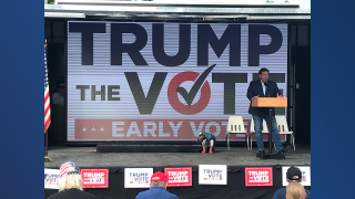 trump the vote event.png