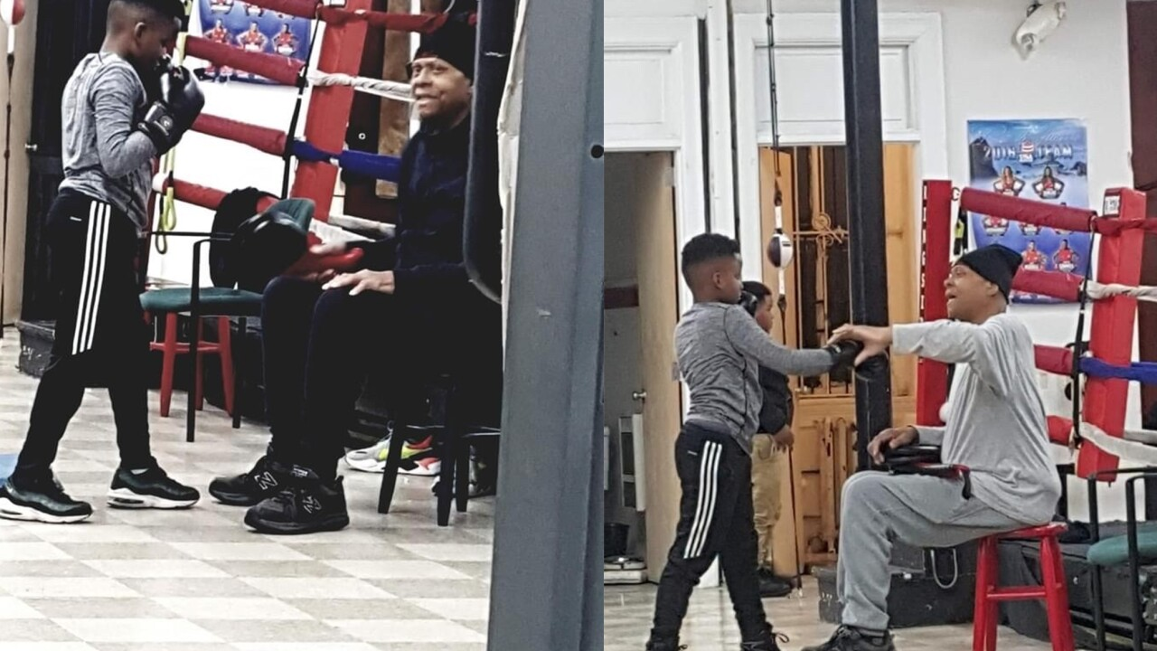 UMAR boxing.jpg
