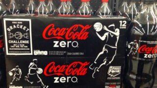 Coca-Cola CEO says company has no plans for cannabis drinks