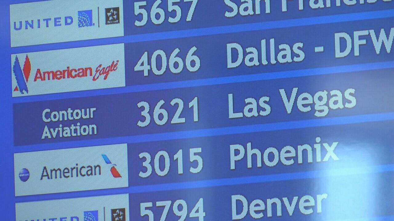 SLO AIRPORT FLIGHTS.jpg