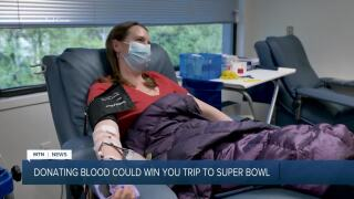 donate blood.jpg