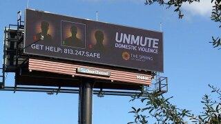 unmute-domestic-violence-WFTS.jpg
