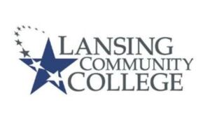 Lansing Community College presents Starscapes