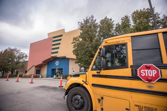 Who's backing, opposing CPS levy?