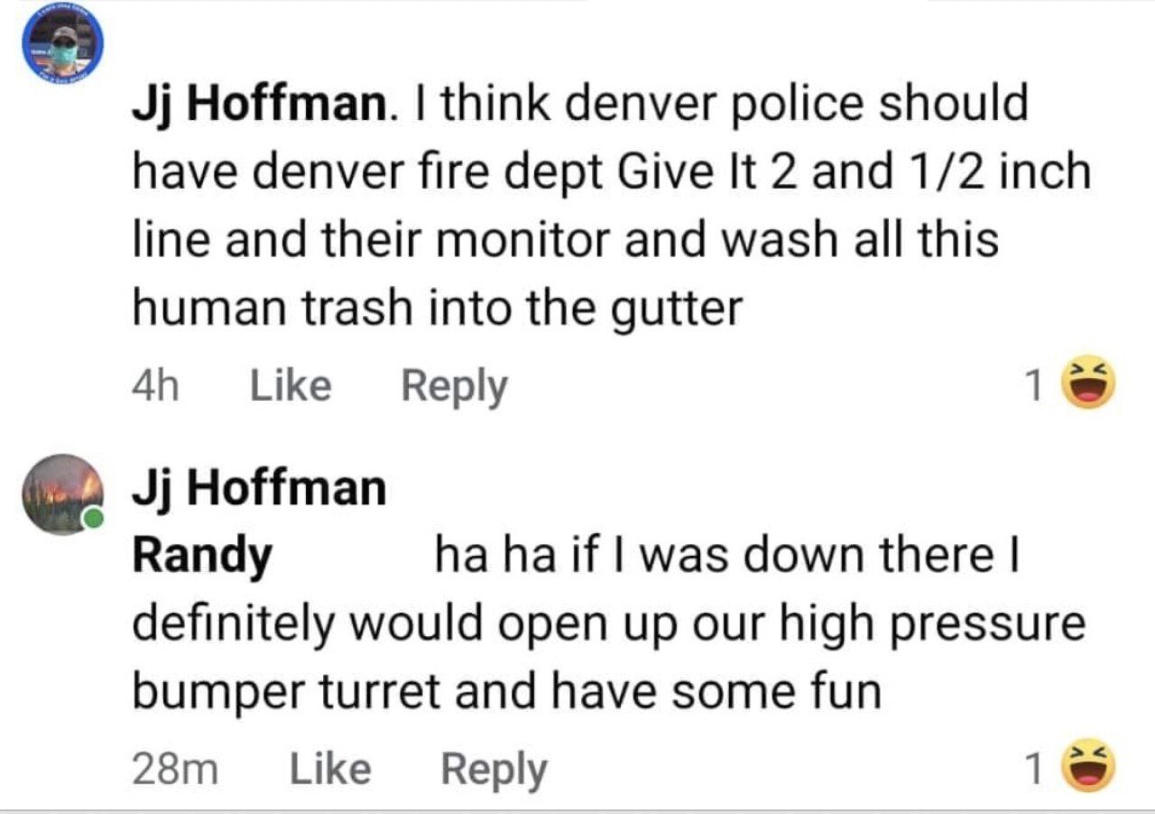 lyons fire chief social media comments.jpg