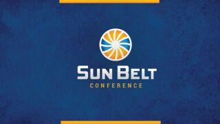 Sunbelt conference.jpg