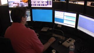 911 dispatch center.JPG