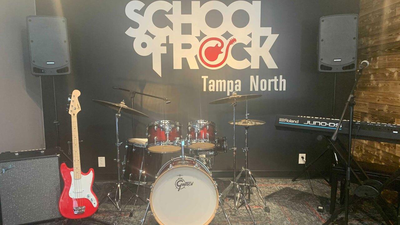 School-of-Rock-Tampa-North-WFTS-BOYD.jpg