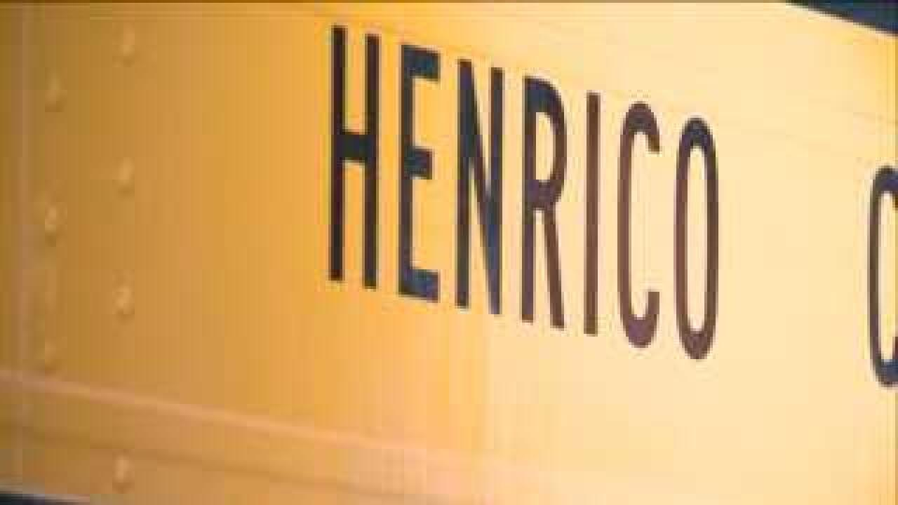 Henrico asks to start school yearearly