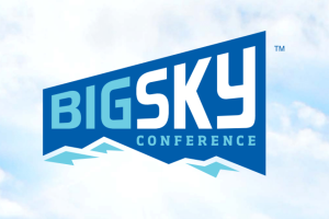 2018 Big Sky Conference logo