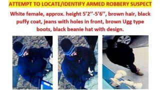 Armed robbery in Bigfork triggers school lock-down