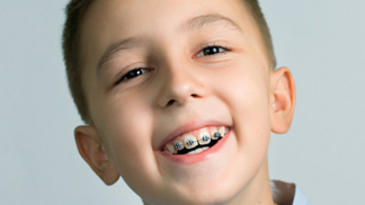 Novak Orthodontics
