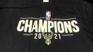 champion shirt.jpg