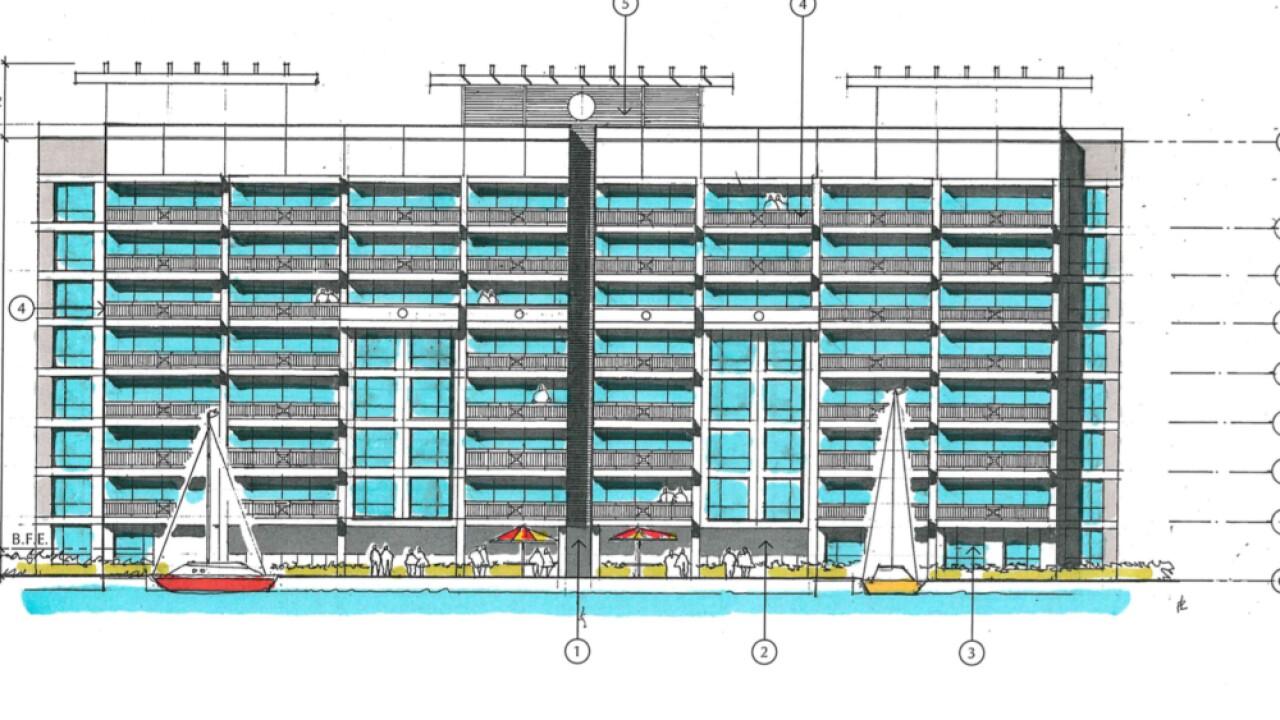 Clearwater development 2.jpg