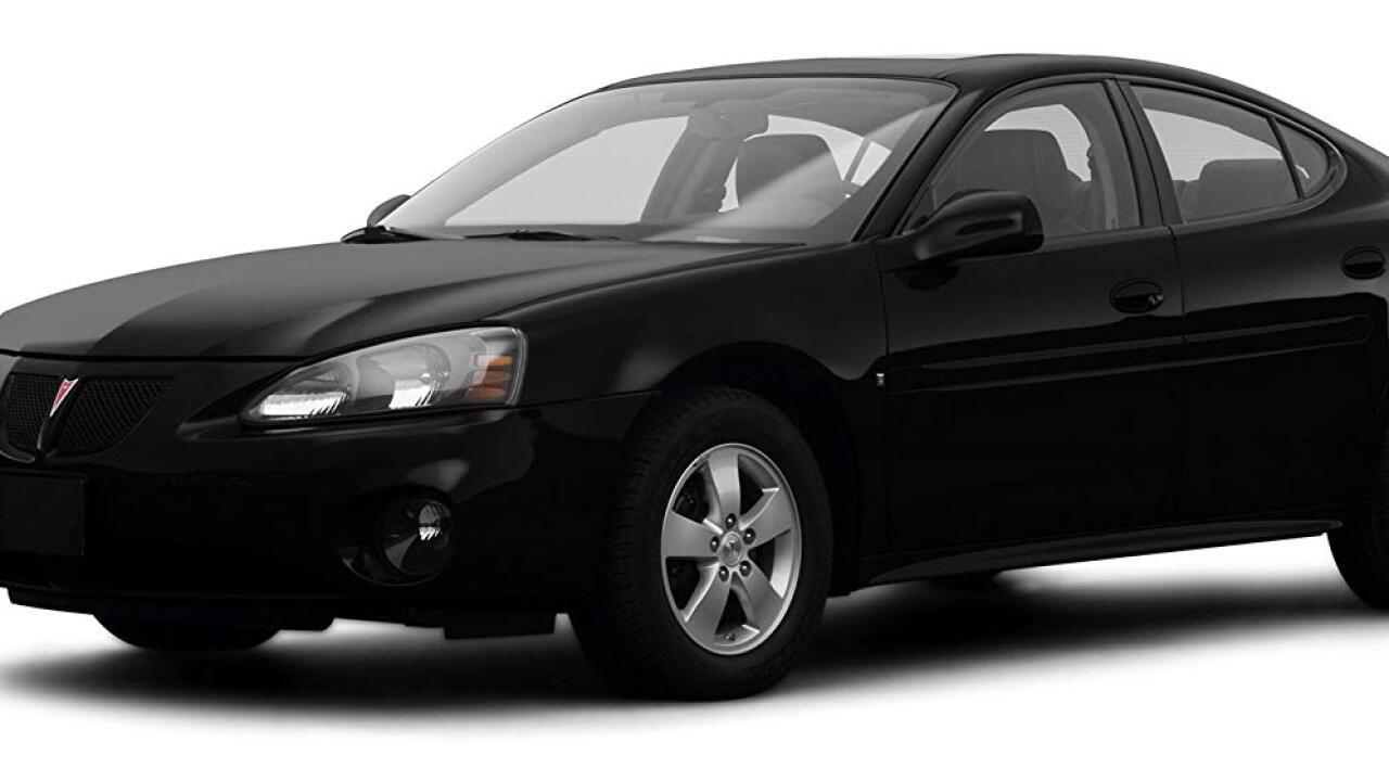 2008 Pontiac grandprix .jpg