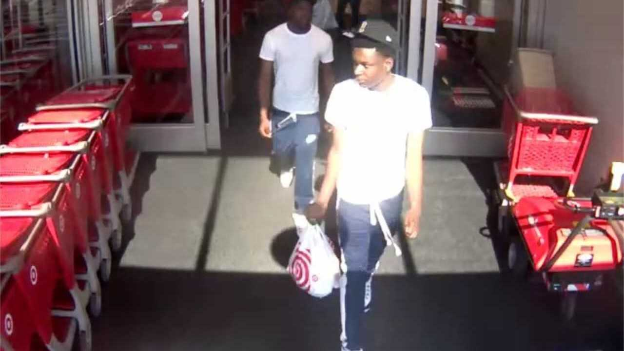 Target theft surveillance 5-11-19 1.jpg