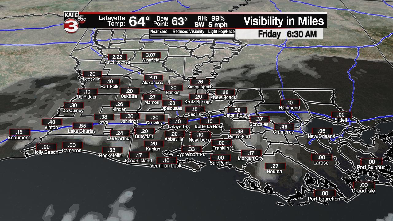 GRAF Visibility.png