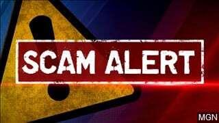 MSU warns of scam as students return