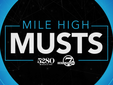 mile high musts logo.png