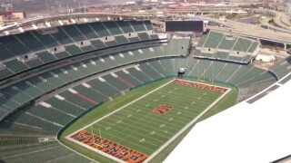 Paul_Brown_Stadium_PBS_aerial.jpg