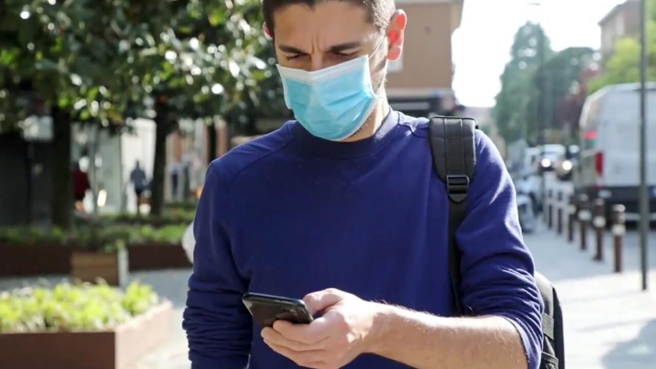 More Spanish speaking contact tracers needed to track coronavirus, inform public
