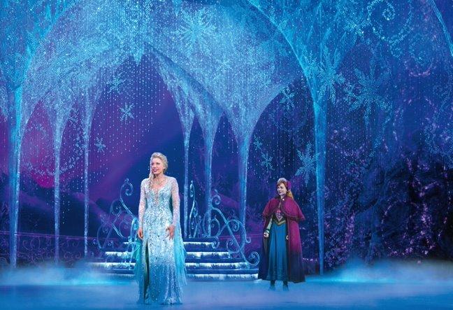 Frozen - Elsa and Anna.jpeg