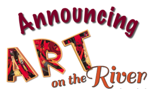 Art on the River