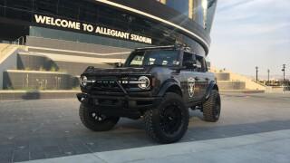Raiders charity Ford Bronco 2.JPG