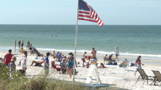 pinellas beaches3.png