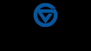 GVSU.PNG