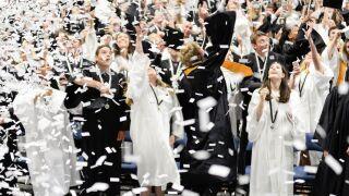 Lakota East graduation.jpg
