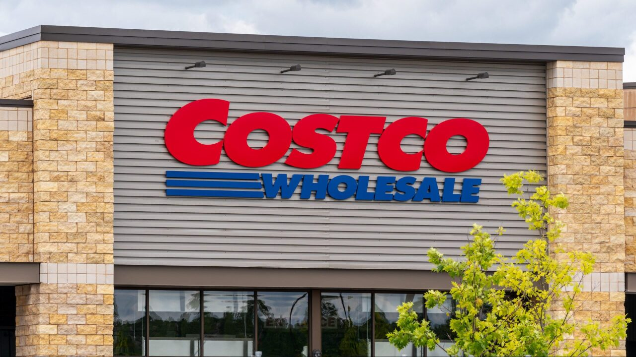 Costco permanently closing all photo centers next month