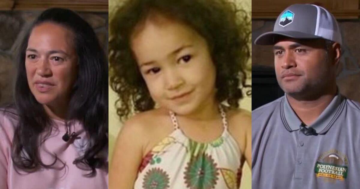 Mahe family shares journey of loss, healing, closure following lawsuit verdict