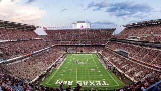 stadium_pano.jpg