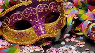 Le Festival de Mardi Gras underway at Cajun Field