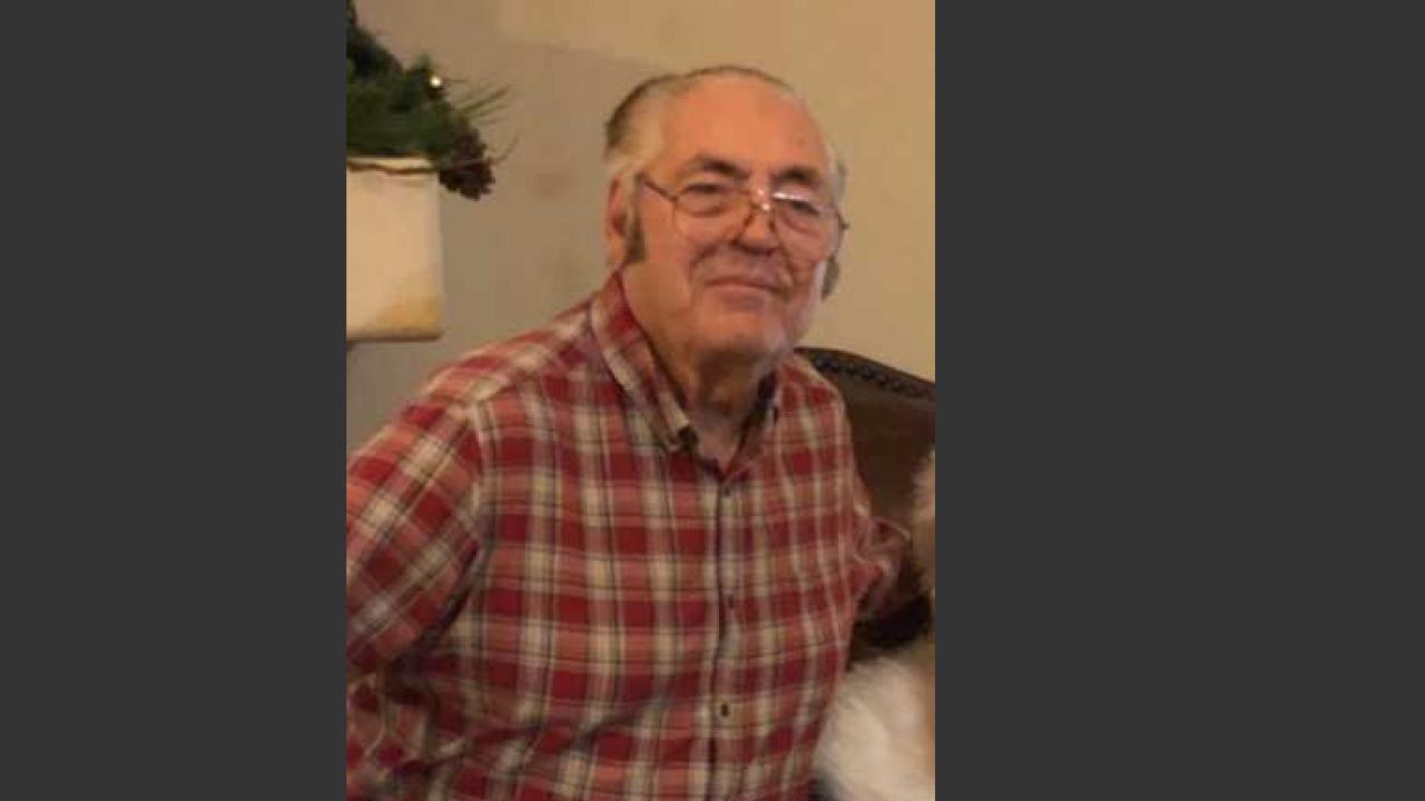 Missing NLV man_James Moore .PNG