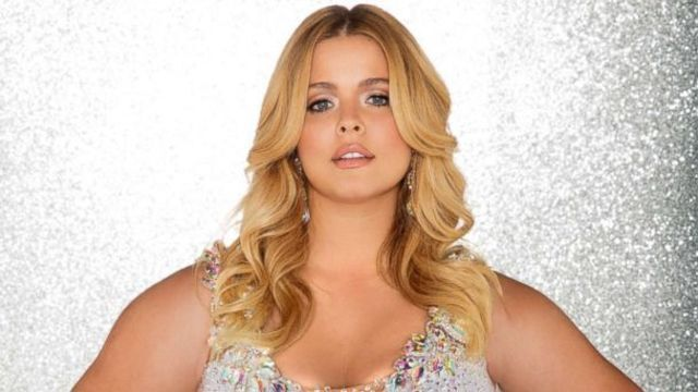 Photo gallery: Meet the cast of 'Dancing With the Stars'