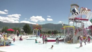 Ridge Waters closing early for season due to staffing issues