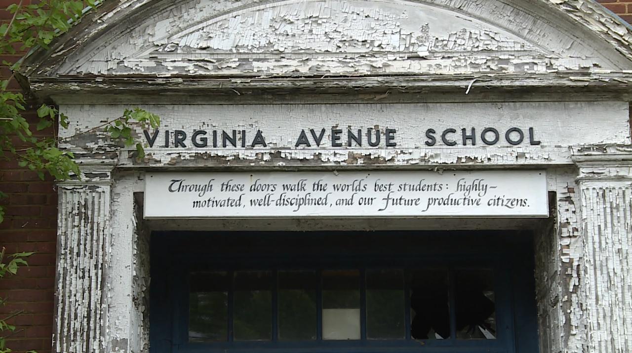 Virginia Ave School.png