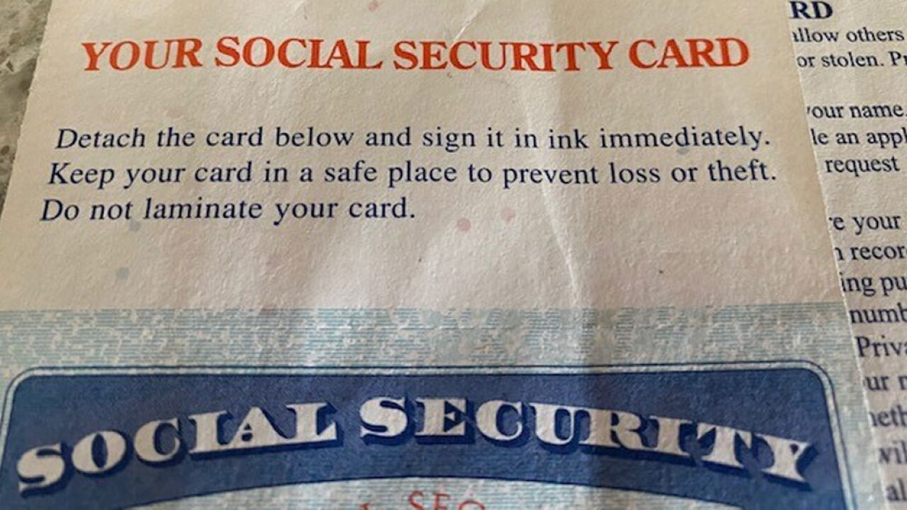 Social-Security-Card-CALLAWAY-PKG.jpg