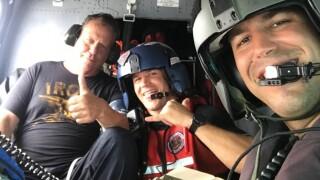 coast guard plane crash.jpg